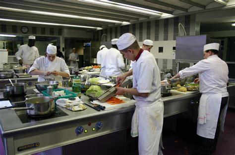 formation alternance cuisine bac pro cuisine alternance 28 images lettre de