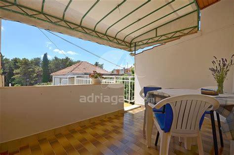 appartamenti mira alloggio appartamento mira 35811 vodice alloggio riviera