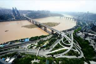 How To Start An Urban Garden - chongqing to build more bridges the china times