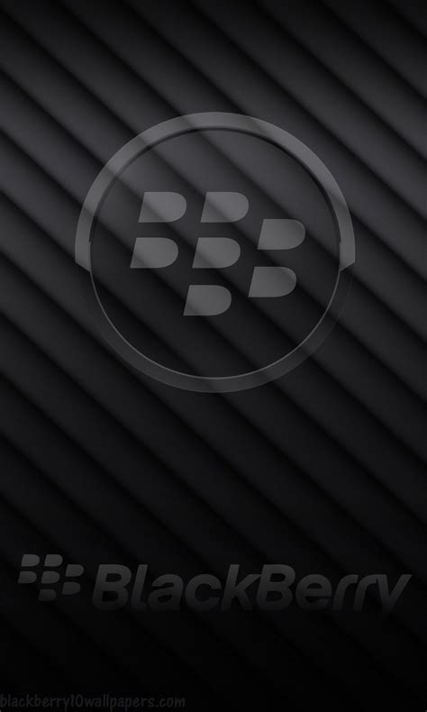 free blackberry themes wallpapers blackberry z10 wallpapers into the dark
