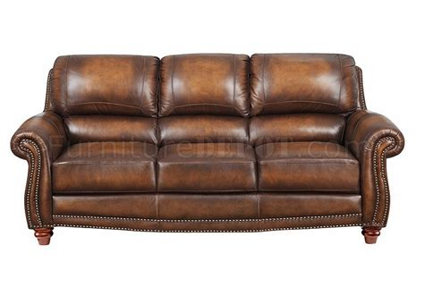 italia leather sofa leather italia sofa loveseat set in monaco w options