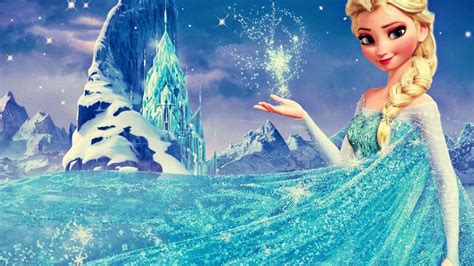 download wallpaper live frozen frozen 2013 movie hd wallpapers
