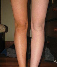 Home Tanning Ls by 1000 Images About Spraytan Maztic Sneek On