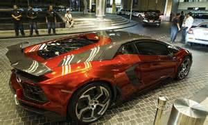 Are Lamborghinis Illegal In Mansory Lamborghini Aventador Cars Wallpapers