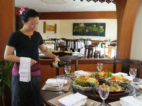 siam house siam house thai restaurant west bridgford restaurant reviews phone number photos