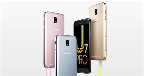 One Family V0212 Samsung Galaxy J7 Pro 2017 samsung launches galaxy j pro 2017 series in malaysia