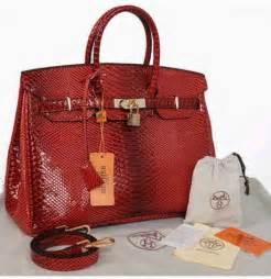 Tas Ransel Torch Palermo 1 9 model tas wanita terbaru 2014 all brends indo fashion