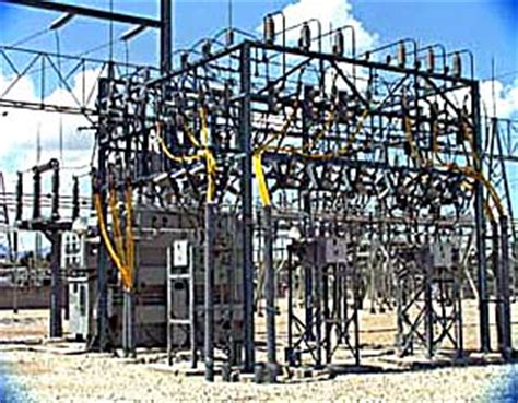 What Is Feeder In Power System electric power etool distribution systems distribution feeder circuits
