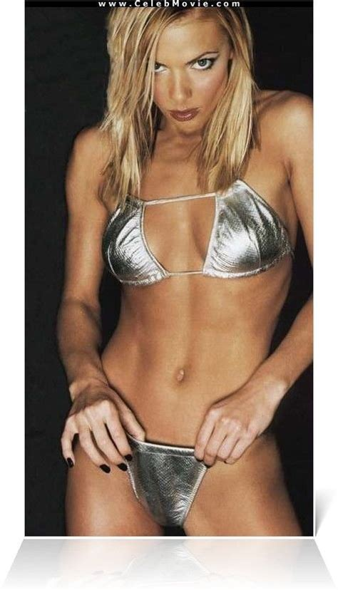 margot robbie jaime pressly jaime pressly young google search whichiswhich