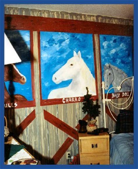 horsey bedrooms horsey bedrooms