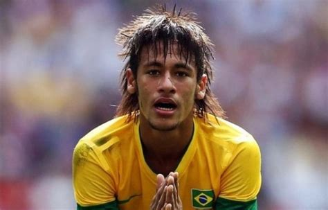 neymar biography 2014 neymar biography 2014 neymar jr brazil and fc auto