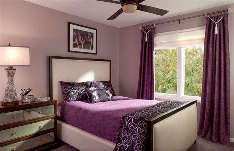 simple bedroom interior design bedroom interior designs