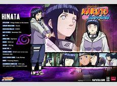 BenandGwen2009 images Kunoichi Info Card: Hinata Hyuuga HD ... Kim And Ron Kiss