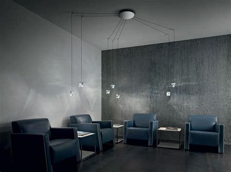 fabian illuminazione tripla f41 collection ls and chandeliers fabbian