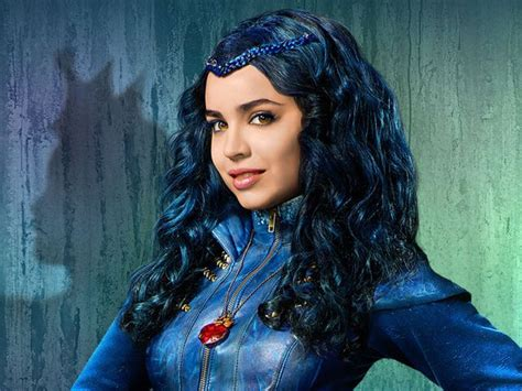 Evie E by 17 Best Images About Evie On Disney Evil Kid