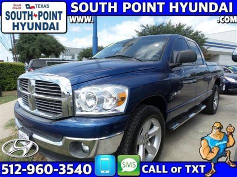 2008 dodge ram 1500 big horn towing capacity 2008 towing capacity dodge ram 1500 used cars mitula cars