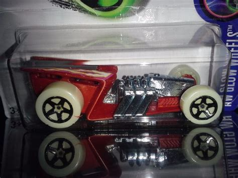 Wheels Z Rod 5464 best images about diecast papa wheels more on
