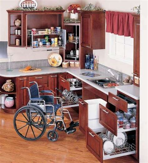 ada compliant kitchen cabinets superb ada compliant kitchen cabinets greenvirals style