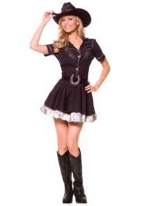 adults halloween costumes rhinestone cowgirl costume