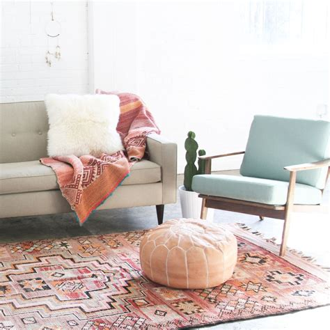 home decor site your new favorite bohemian home d 233 cor site living rooms