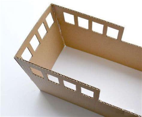 imagenes de barcos con cajas de carton como hacer un barco pirata de carton todo manualidades