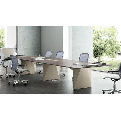 mesa de juntas g12 tub venta de mesa de juntas en pachuca mesa de juntas inn