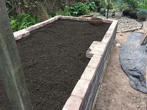 topsoil vegetable garden vegetable fruit topsoil