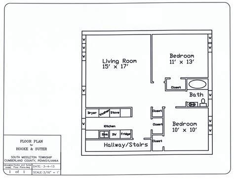 easton commons floor plans 100 easton commons floor plans apartments in