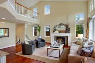 family room decor family room decor ideas with fireplace