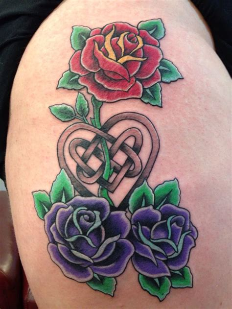 rose city tattoos 39 best images about tattoos on traditional