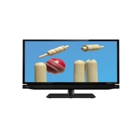 Tv Led Aqua 24 Inch toshiba 24 inches led tv 24p1300 price specification