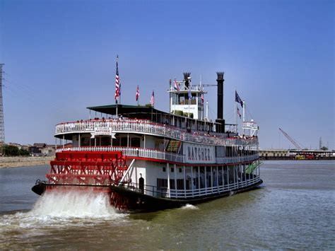 boat ride down mississippi river riverboat d 233 finition what is