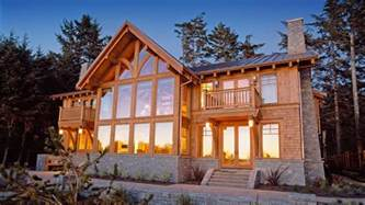 frame house plans british columbia plan timber picture gallery elegant modern