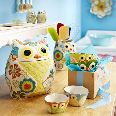 owl canisters for the kitchen 2018 25 unique whimsical owl ideas on owl afghan crochet owl blanket and owl baby blankets