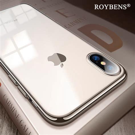 buy fashion original view case  iphone