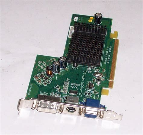Laptop Dell Ati Radeon dell y8365 ati radeon x300 se 128mb pcie 16x graphics card ebay
