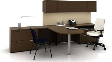 Awesome Desk Ls by Awesome Desk Ls 28 Images Haworth Orlando Ls Inspiring