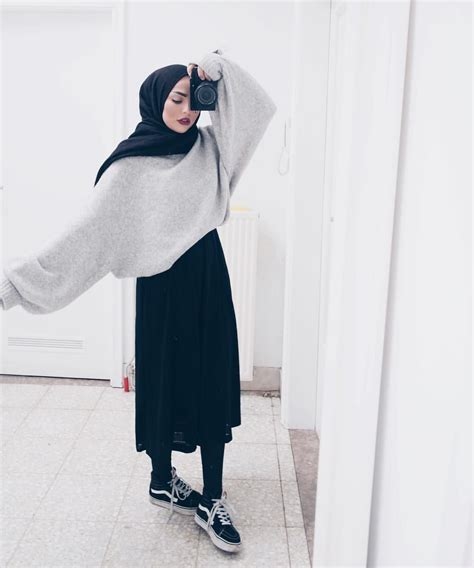 Jumpsuit Monic Baju Wanita Simple sauf etc on instagram style inspiration casual styles inspiration