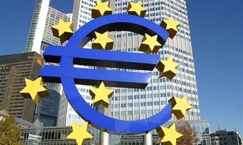 it economia banche banche italiane dalla bce 50 miliardi di prestiti panorama