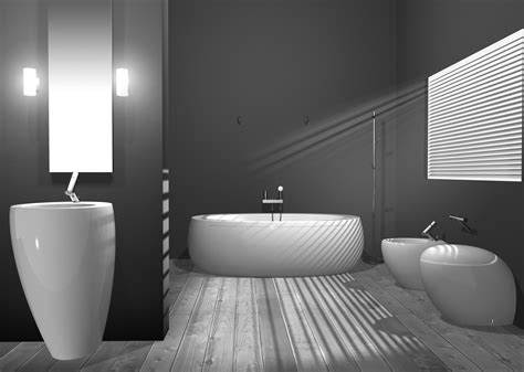 italian word for bathroom italian association for industrial design quot bathroom