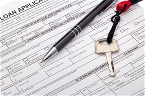 Mortgage Investigator by Services