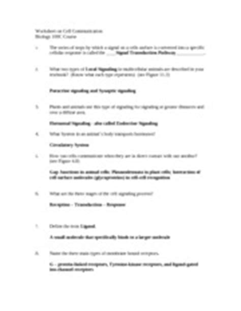 water potential worksheet water potential worksheet name date p eriod introduction