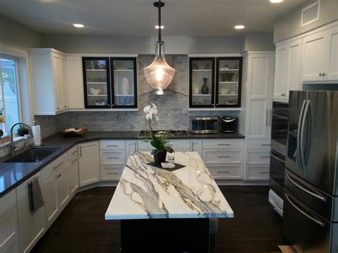 kitchen cabinet remodel cabinet refacing refinishing in san diego l a