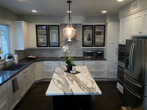 kitchen marble slab design cabinet refacing refinishing in san diego l a riverside orange bathroom kitchen