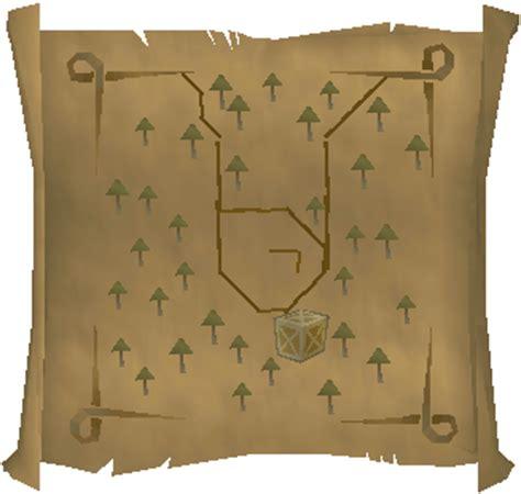 old school runescape treasure trails guide osrs treasure trails runescape guide runehq home design idea