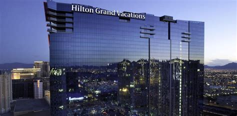 grand address las vegas what s your dreamhgv vacation