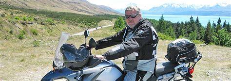 Motorradtransport Alpen by Selbstfahrer Selbstgef 252 Hrte Motorradtouren Reuthers