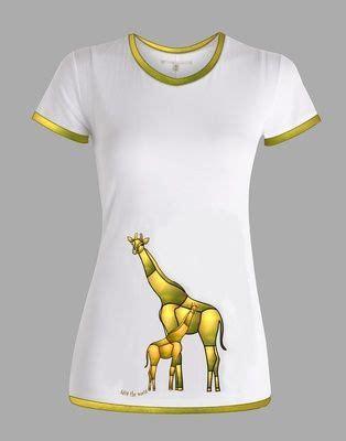 Aufkleber Drucken Click And Print by 2012 187 Mai 187 Aufkleber Und T Shirt