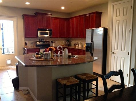 kitchen tremendous pottery barn kitchen island for