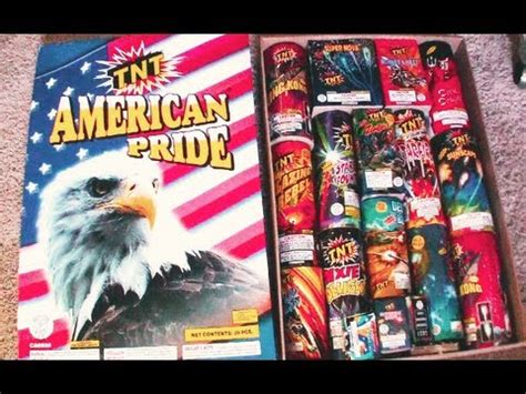 phantom backyard bash phantom fireworks grand finale assortment doovi
